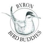 Byron Bird Buddies